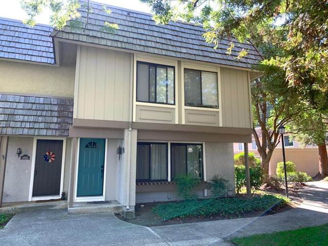 4647 Pinto River Court, San Jose, CA 95136 (#ML81816822) :: The Results Group