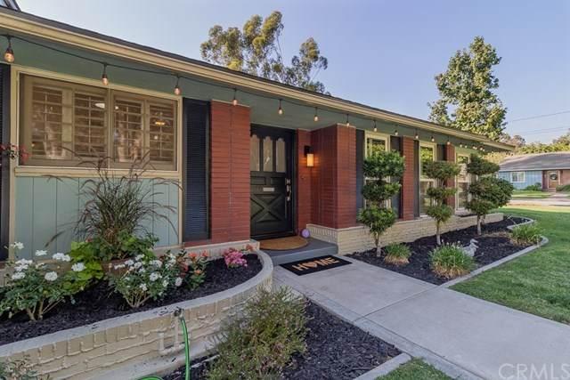 3096 Fremontia, San Bernardino, CA 92404 (#EV20217952) :: Crudo & Associates