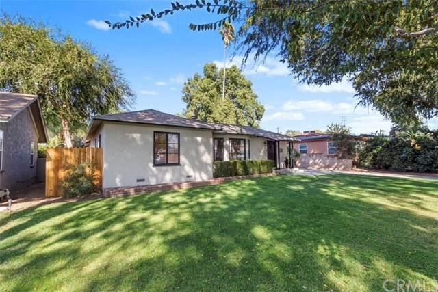 4591 Emerson Street, Riverside, CA 92506 (#OC20221003) :: Team Tami