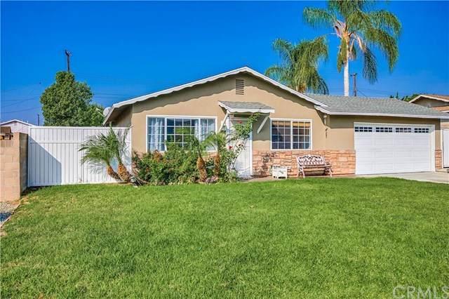7870 Jadeite Avenue, Rancho Cucamonga, CA 91730 (#CV20222243) :: Crudo & Associates