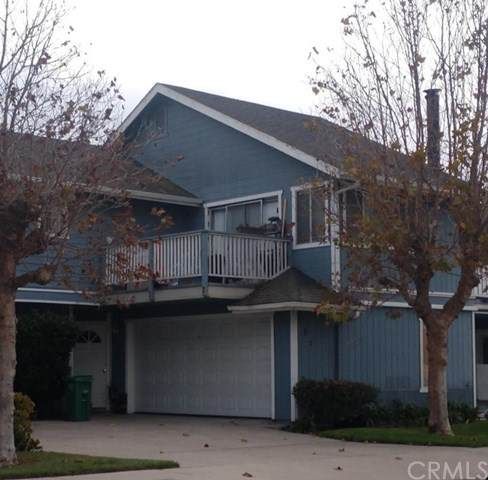 535 S 12th Street, Grover Beach, CA 93433 (#SP20220591) :: Anderson Real Estate Group