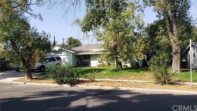 10011 Keller Avenue, Riverside, CA 92503 (#MB20223010) :: Team Tami