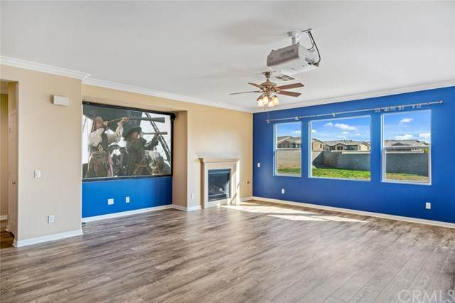 14629 Sansome Court, Eastvale, CA 92880 (#OC20222428) :: eXp Realty of California Inc.