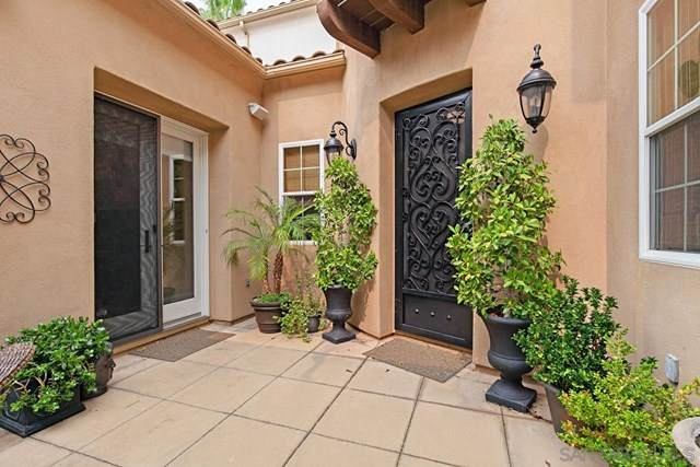2936 Laning Road, San Diego, CA 92106 (#200049396) :: Z Team OC Real Estate