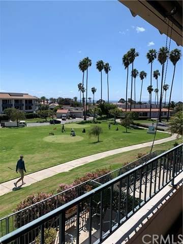 3612 Calle Casino, San Clemente, CA 92673 (#OC20222990) :: Team Tami
