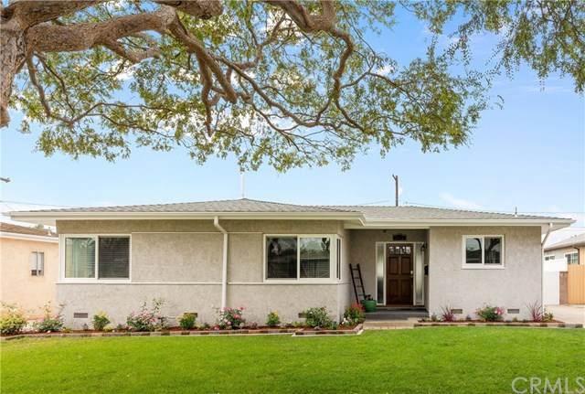 1017 Cerise Avenue, Torrance, CA 90503 (#SB20213529) :: Arzuman Brothers