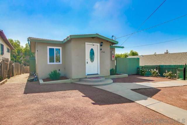 2568 Fenton Place, National City, CA 91950 (#200049404) :: eXp Realty of California Inc.