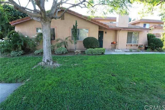 31511 Los Rios Street #100, San Juan Capistrano, CA 92675 (#TR20222350) :: Pam Spadafore & Associates