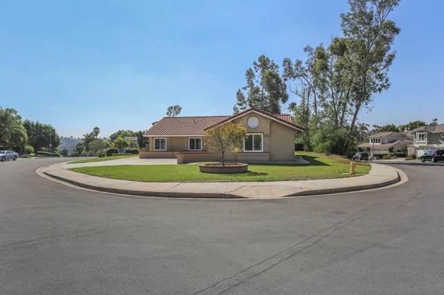 10494 White Birch Dr, San Diego, CA 92131 (#200049406) :: TeamRobinson | RE/MAX One