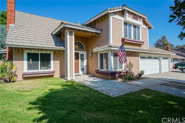 1292 W Wabash Street, Rialto, CA 92376 (#TR20223250) :: Mainstreet Realtors®
