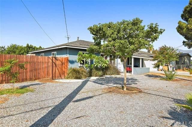 9286 Live Oak Avenue, Fontana, CA 92335 (#CV20223302) :: Z Team OC Real Estate