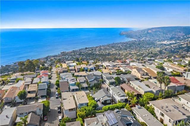 1020 La Mirada Street, Laguna Beach, CA 92651 (#LG20220688) :: RE/MAX Masters