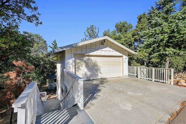8568 Valley View Trl, Pine Valley, CA 91962 (#200049423) :: eXp Realty of California Inc.