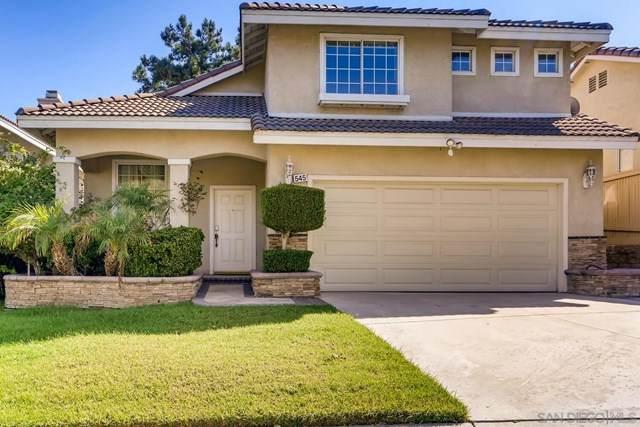 545 Shenandoah Road, Corona, CA 92879 (#200049424) :: Mainstreet Realtors®