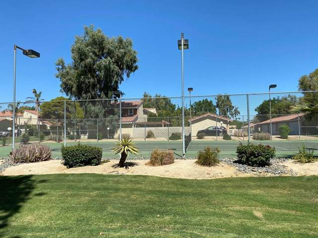 438 Tava Lane, Palm Desert, CA 92211 (#219051788DA) :: eXp Realty of California Inc.