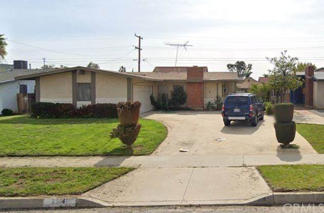 25141 Gentian Avenue, Moreno Valley, CA 92551 (#IV20223327) :: eXp Realty of California Inc.
