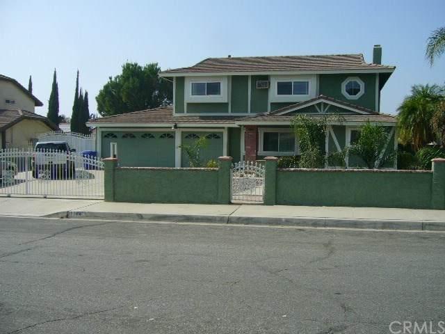 1144 N Glenwood Avenue, Rialto, CA 92376 (#PW20223425) :: TeamRobinson   RE/MAX One