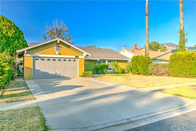 27024 Fisher Street, Highland, CA 92346 (#EV20223433) :: TeamRobinson | RE/MAX One