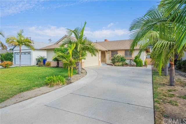 10220 Hopeland Avenue, Downey, CA 90241 (#PW20223448) :: eXp Realty of California Inc.