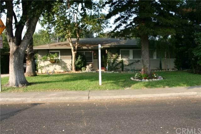 3433 Sunnyside Drive, Riverside, CA 92506 (#IG20220497) :: TeamRobinson | RE/MAX One