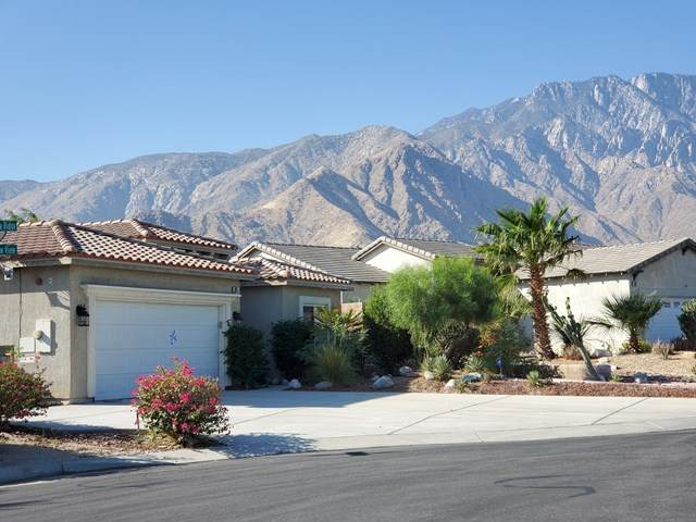 683 Ventana, Palm Springs, CA 92262 (#219051792DA) :: The Miller Group