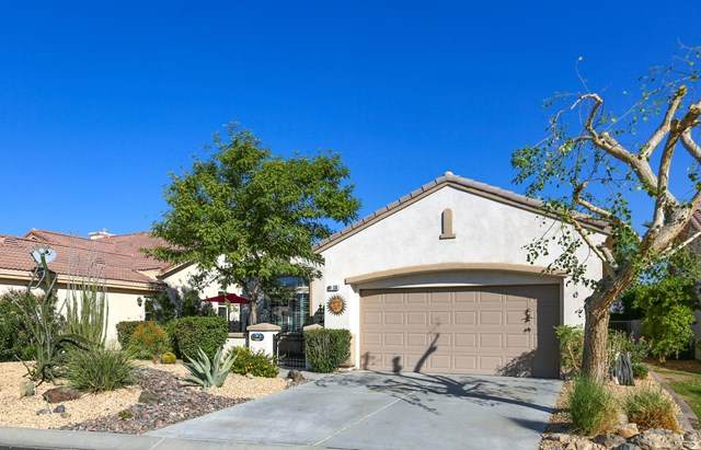 80536 Hoylake Drive, Indio, CA 92201 (#219051791DA) :: Zutila, Inc.