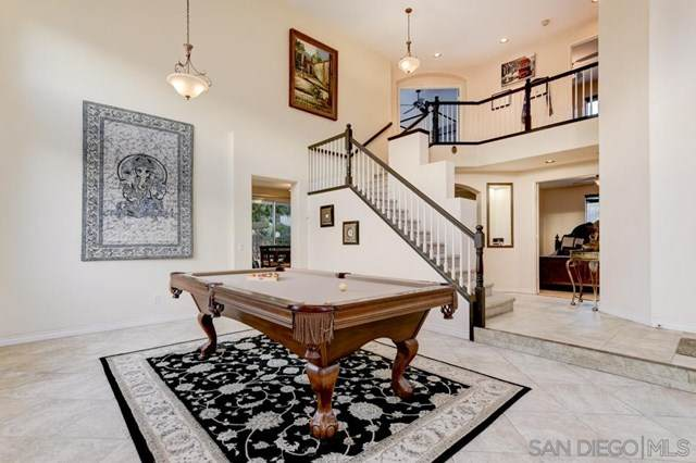 1194 Corte Ladera, San Marcos, CA 92069 (#200049447) :: The Results Group