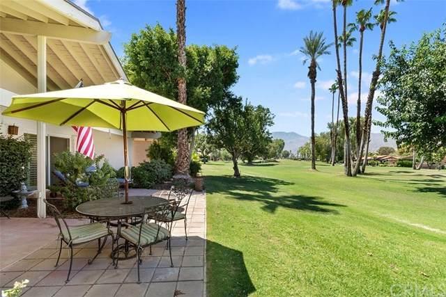 49145 Washington Street, La Quinta, CA 92253 (#OC20218241) :: Crudo & Associates