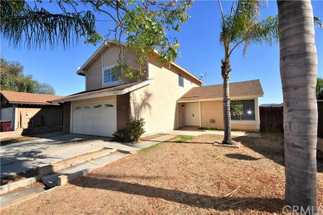 14450 Stuard Drive, Moreno Valley, CA 92553 (#IV20223514) :: The Najar Group
