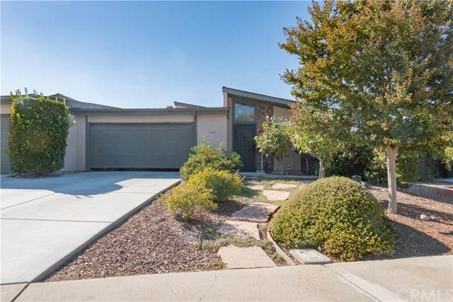 1823 Shepherd Drive, Paso Robles, CA 93446 (#NS20223344) :: Steele Canyon Realty