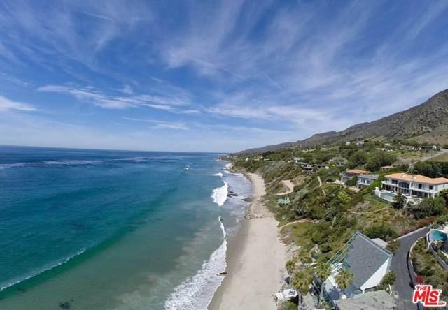 33334 Pacific Coast Highway - Photo 1