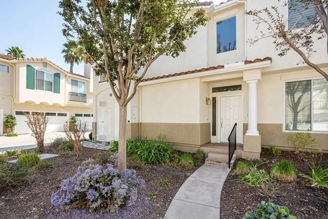 4055 Milano Place, Moorpark, CA 93021 (#220010578) :: RE/MAX Empire Properties