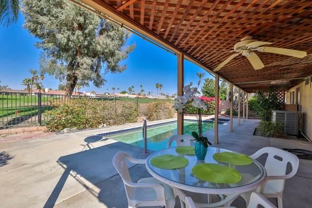 76930 Florida Avenue, Palm Desert, CA 92211 (#219051799DA) :: eXp Realty of California Inc.