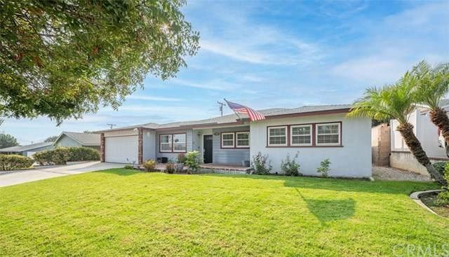 1385 Alta Avenue, Upland, CA 91786 (#CV20220726) :: The Alvarado Brothers