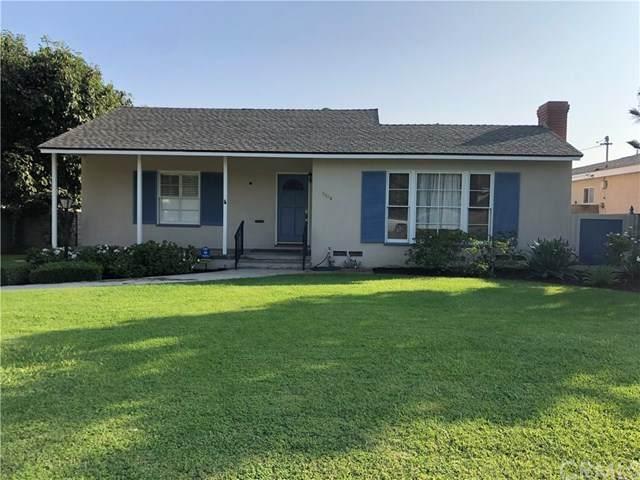8342 Woodlawn Avenue, San Gabriel, CA 91775 (#AR20223111) :: TeamRobinson | RE/MAX One