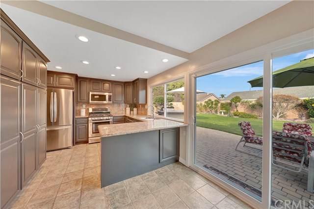 16806 Mount Eden Street, Fountain Valley, CA 92708 (#OC20218989) :: Laughton Team   My Home Group