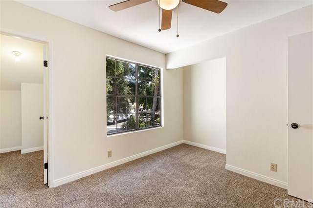 1651 S Juniper Street #184, Escondido, CA 92025 (#ND20223257) :: Veronica Encinas Team