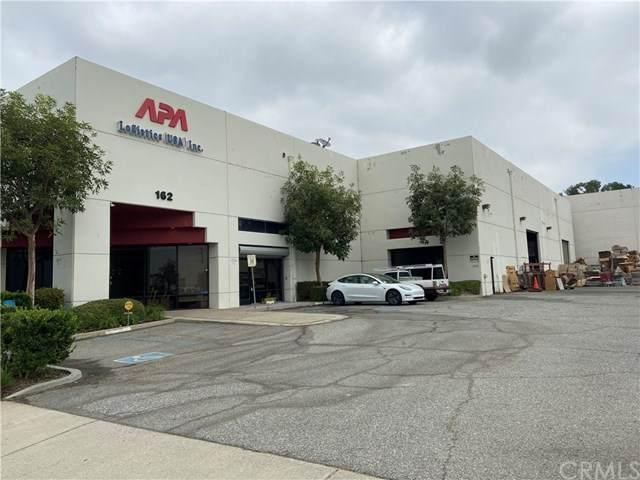 162 Atlantic Street, Pomona, CA 91768 (#WS20222155) :: The Results Group