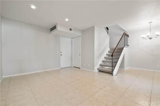8172 Larson Avenue #20, Garden Grove, CA 92844 (#OC20223466) :: RE/MAX Masters