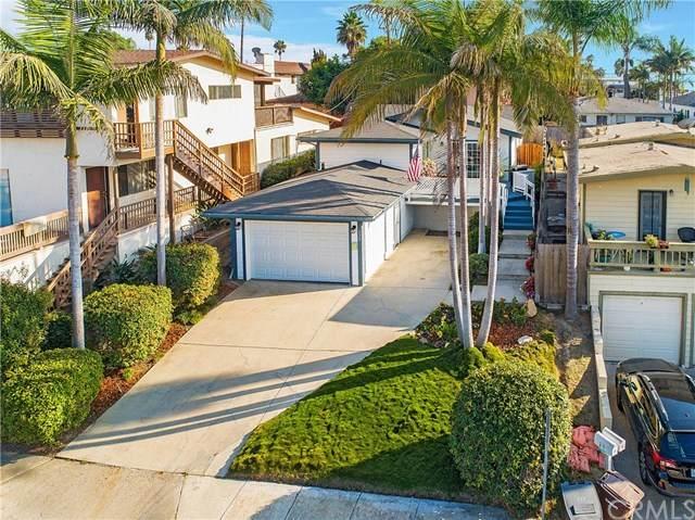 235 Avenida Pelayo, San Clemente, CA 92672 (#OC20222950) :: Mint Real Estate