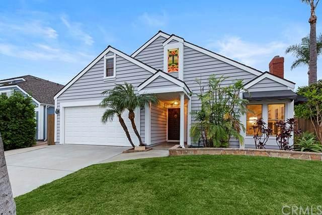 2377 Purdue Drive, Costa Mesa, CA 92626 (#NP20220355) :: Better Living SoCal