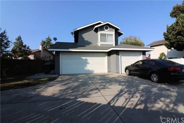 3351 Cedarglen Road, Ontario, CA 91761 (#WS20223311) :: Mainstreet Realtors®