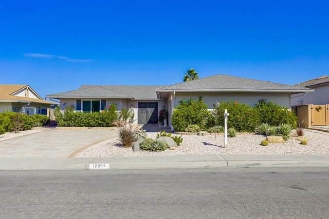 12094 Callado Rd, San Diego, CA 92128 (#200049469) :: Zutila, Inc.