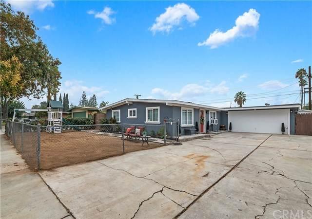 3956 Monroe Street, Riverside, CA 92504 (#IG20218855) :: TeamRobinson | RE/MAX One