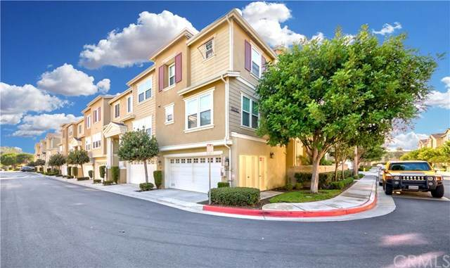 1800 Oak Street #513, Torrance, CA 90501 (#SB20223635) :: Team Forss Realty Group