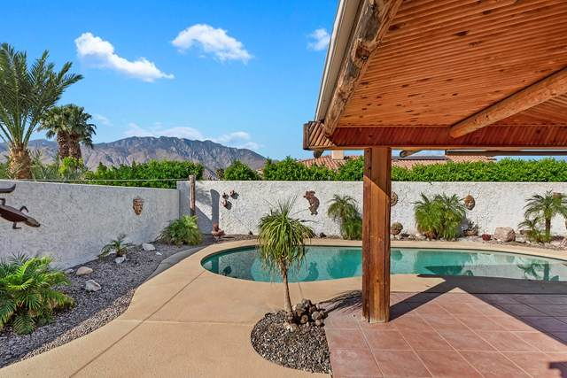 3065 N Farrell Drive, Palm Springs, CA 92262 (#219051805DA) :: American Real Estate List & Sell