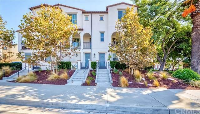 21422 Dahlia Court, Rancho Santa Margarita, CA 92679 (#PW20223564) :: Mint Real Estate