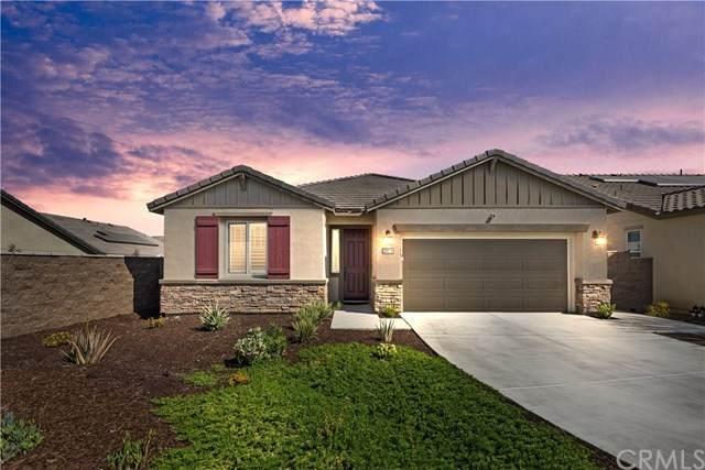 29273 Royal Tarlair, Lake Elsinore, CA 92530 (#IG20223203) :: Doherty Real Estate Group