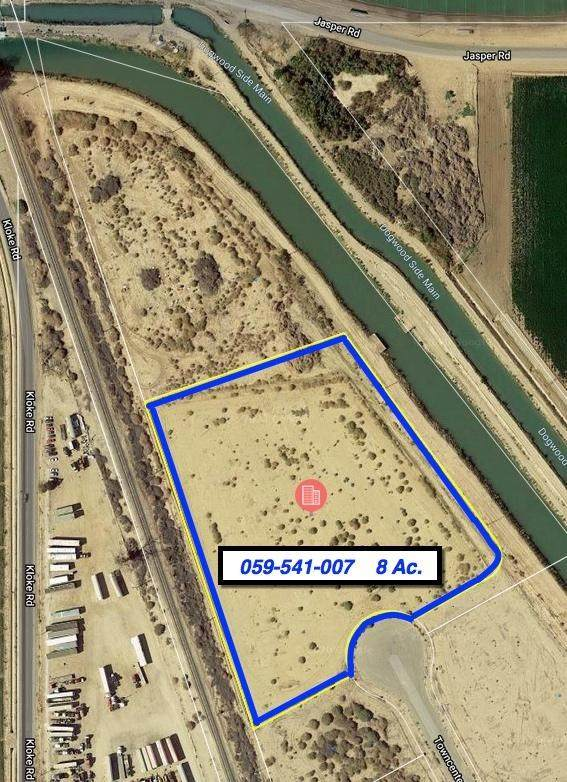 0 Towncenter Way, Calexico, CA 92231 (#219051810DA) :: A|G Amaya Group Real Estate