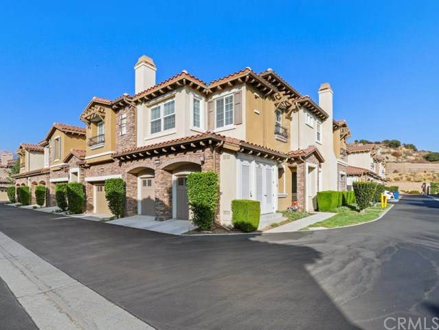 11610 Verona Drive, Chatsworth, CA 91311 (#BB20222422) :: Veronica Encinas Team